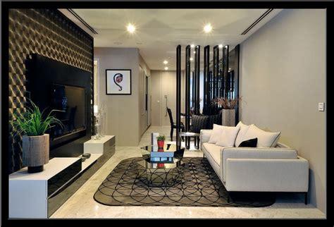 single bedroom design 1 bedroom interior design 5951