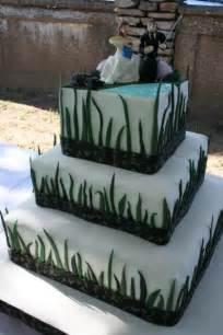 camo wedding cake ideas how to make camouflage wedding cakes pictures prepare weddings