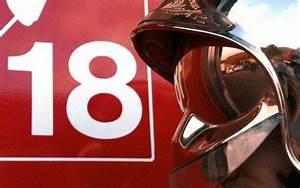 Garage Ruffec : ruffec une voiture prend feu dans la cour d 39 un garage charente ~ Gottalentnigeria.com Avis de Voitures