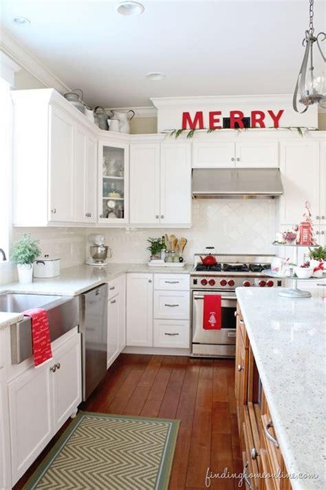 wood cabinets in kitchen 25 best ideas about kitchen on 8565