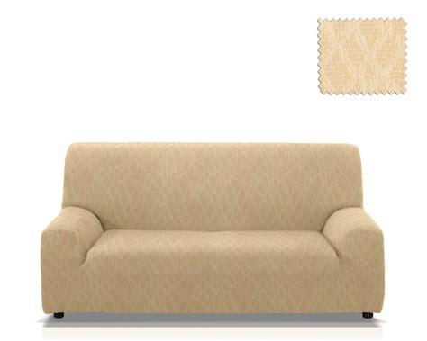 housse canapé elastique housse de canapé elastique navia houssecanape fr