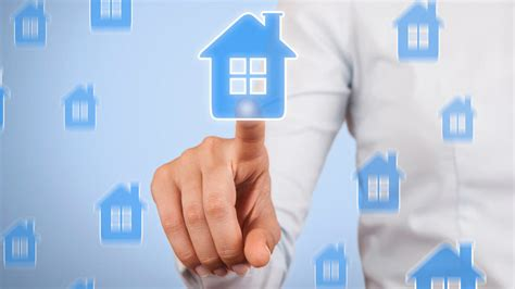 Which Type Of Mortgage Is Right For You? A Guide For Home