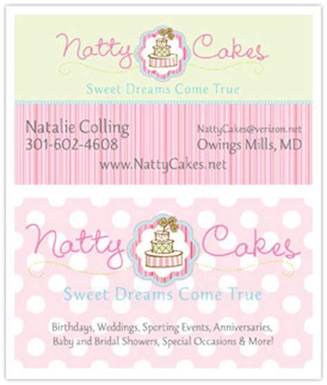business card design logo design professional custom