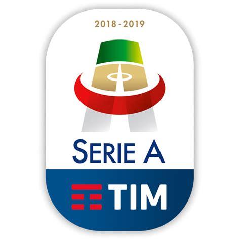 Serie A by Serie A 2018 2019 4 176 Giornata Tutto Per Il Fantacalcio