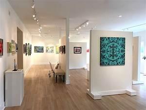 Spectrum Art Gallery And Artisan Store
