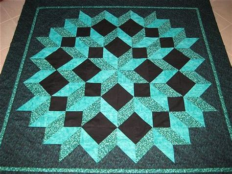 carpenter quilt pattern free 13 best images about carpenter s quilts on