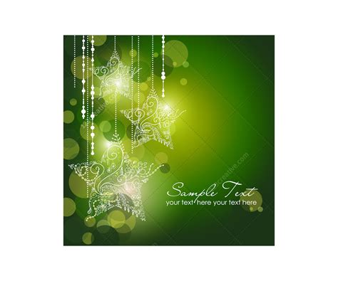 christmas cards  backgrounds vectors  card