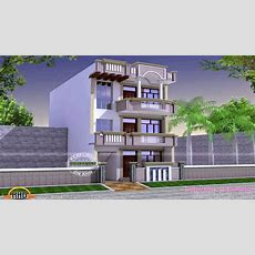 House Design 15 X 30  Youtube