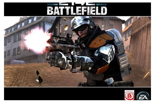 Battlefield 2142 no cd patch download :: canjoepeti