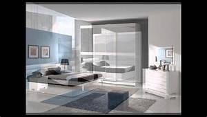 Camere Da Letto : camere da letto youtube ~ Watch28wear.com Haus und Dekorationen