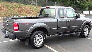 Ford 4x4 Ranger : for sale new 2011 ford ranger sport 4x4 stk 110013 youtube ~ Medecine-chirurgie-esthetiques.com Avis de Voitures