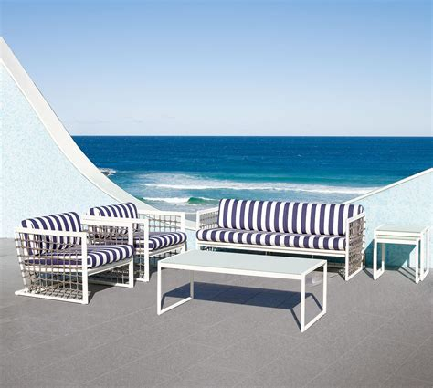 outdoor furniture launch 6 of our faves domayne style