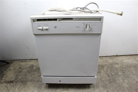 ge gsdgww nautilus dishwasher property room