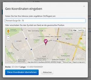 Koordinaten Schnittpunkt Berechnen Online : discoverize update 1 3 verwaltung seo usability monitoring discoverize ~ Themetempest.com Abrechnung