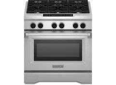 kitchenaid kdruvss range consumer reports