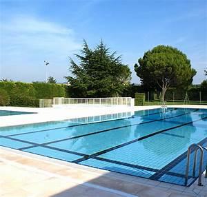 piscine o culture sport et loisirs o site officiel de With piscine municipale sotteville les rouen