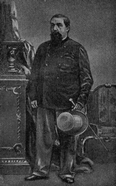 pierre napoleon bonaparte wikipedia