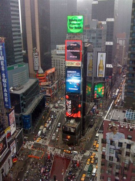 Bmg Nyc by Times Square From Bmg Building In 2019 Favorite Places