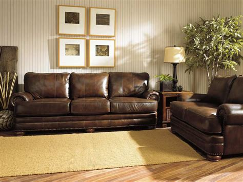 Sofa And Loveseat For Sale by Gorgeous Leather Sofa And Loveseat For Sale 2017