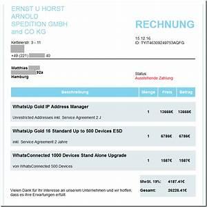 Rechnung Buchen Nach Leistungsdatum Oder Rechnungsdatum : vorsicht vor diesen rechnungen mimikama ~ Themetempest.com Abrechnung