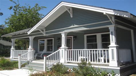 bungalow house plans with front porch house bungalow house with front porches porch