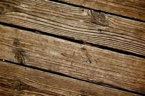 Alte Holzdielen Kaufen : wie sie ihre alten holzdielen in neuem glanz erstrahlen lassen ~ Michelbontemps.com Haus und Dekorationen