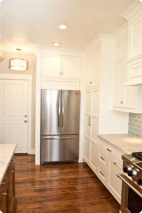 benjamin moore white dove kitchen cabinets custom cabinets benjamin blackwelder cabinetry orem utah 343 | d4dcddcc9ae5cbd2c76659caff24fd9b