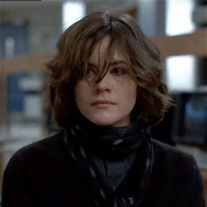 List of Ally Sheedy reaction gifs - Replygif.net