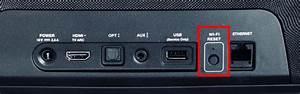 Hilfe  U0026 Anleitungen F U00fcr Polk Magnifi Mini Soundbar