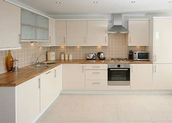 bathroom kitchen fitters in cape town 021 300 1969