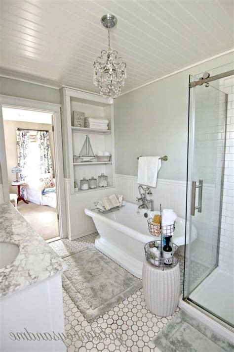 Small Master Bathroom Remodel by Bathroom Small Master Bathrooms Cool Bedrooms Bath Design