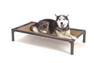 kuranda dog beds orthopedic and chew proof dog beds