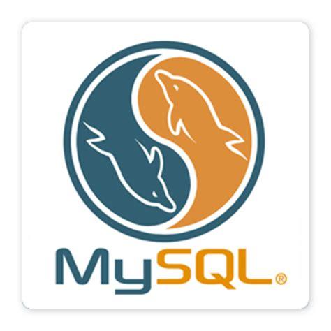 mysql web hosting mysql tutorials  mysql extensions