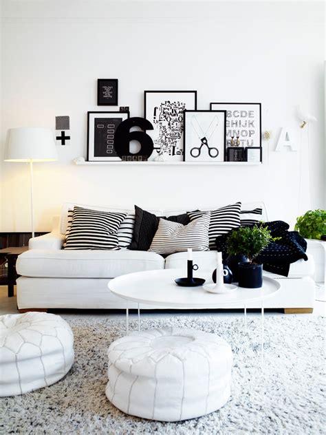 black and white home interior 17 inspiring wonderful black and white contemporary