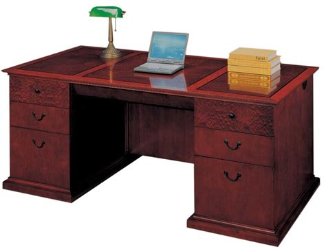 executive desks for custom executive desks for home office