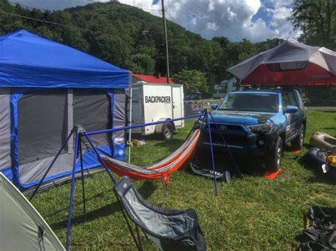 ez  camping tent parts easiest  set   pop expocafeperucom