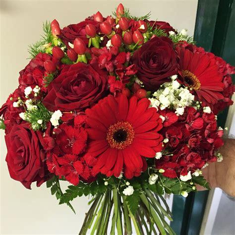mazzo di fiori laurea bouquet laurea 6490 piante fiori lachiesetta