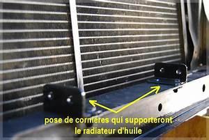 Mon Radiateur Ne Chauffe Pas : reportage pose d 39 un radiateur d 39 huile sur y60 patrol ~ Mglfilm.com Idées de Décoration