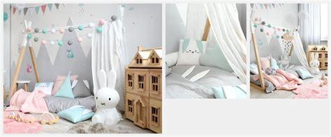 Kinderzimmer Gestalten Wandtattoo by Kinderzimmer Einrichten Gestalten Mit Fantasyroom