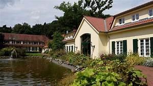 Hamm Gut Sternholz : sauna und wellness resort in hamm uentrop gut sternholz ~ Watch28wear.com Haus und Dekorationen