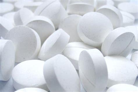 acheter une chambre à coucher rappel de médicaments seloken lp 200 mg du laboratoire