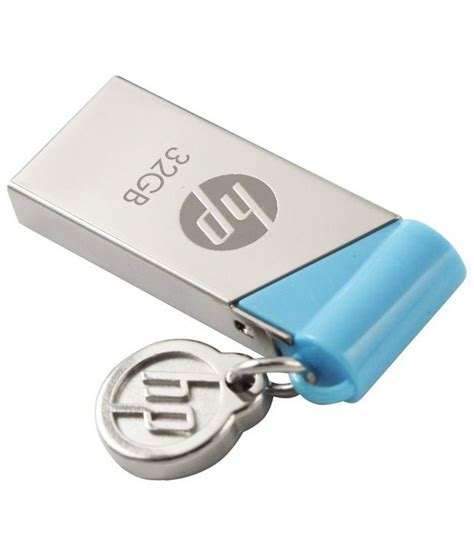 Best 16gb Pen Drive Hp V215b 32gb Flash Drive Buy Hp V215b 32gb Flash Drive