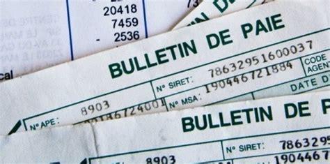 salaire secretaire auto ecole le salaire moyen par t 234 te atteint 2 410 euros bruts par mois au 4e trimestre 2012 14 mars 2013