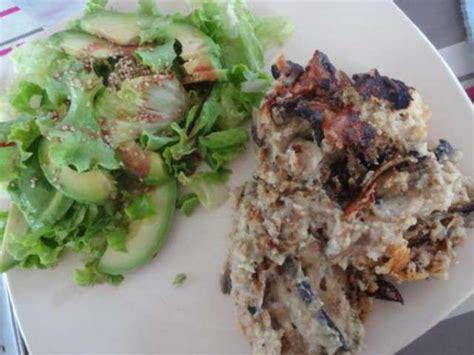 recette cuisine vegane recettes de cuisine vegane et chignons 4