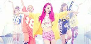 "Review: f(x) – ""Rum Pum Pum Pum"" is the Definition of Meh ..."