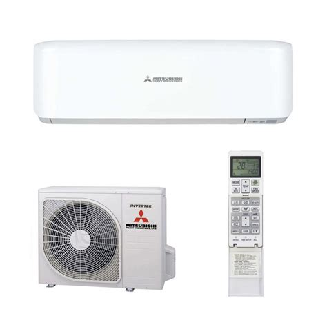 ac duct supplies mitsubishi heavy industries air conditioning srk50zs s