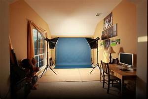 Background Poster Pics: Background Paper For Photography