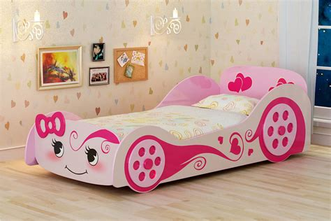 Home Interior Stores - fun bedroom ideas for toddlers with car beds which will impress your kids homesfeed
