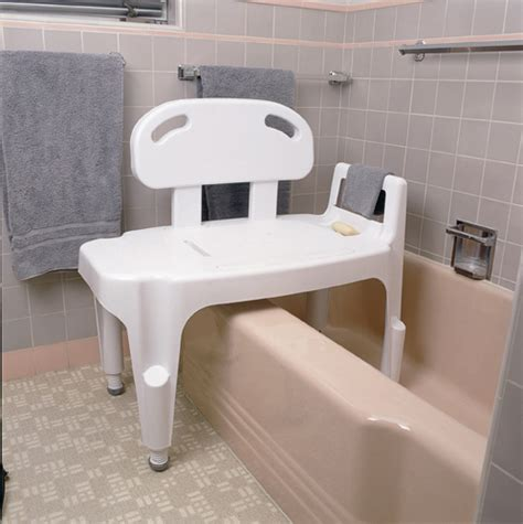 tub transfer bench bath transfer bench sports supports mobility
