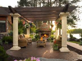 outdoor livingroom 22 beautiful outdoor living rooms outdoor room ideas